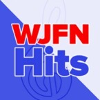 WJFNHITS.COM United States of America