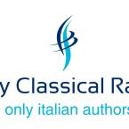 Italy Classical Radio Italy, Bari
