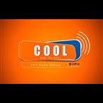 Radio Cool Fm Haiti