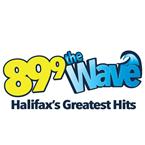 89.9 THE WAVE 89.9 FM Canada, Halifax