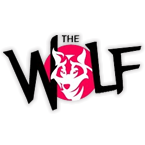 106.9 The Wolf 106.9 FM Canada, Vancouver