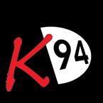 K 94.5 94.5 FM Canada, Moncton