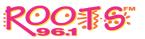 Roots FM 96.1 FM Jamaica, Kingston upon Thames