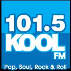 KKOO (Kool FM) 99.5 FM USA, Boise