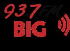 WBGR-FM 93.7 FM USA, Monroe