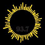 WFCJ 93.7FM 93.7 FM USA, Miamisburg