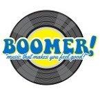 My Boomer Radio 1490 AM United States of America, Omaha