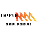 Triple M Central Queensland 95.1 FM Australia, Gladstone