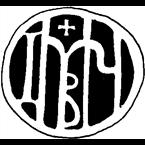 Pavlios Logos 90.2 FM Greece, Thessaloniki