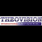 Theovision Radio Ghana