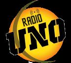 Radio Uno Santa Ana 97.3 FM El Salvador, Santa Ana
