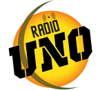 RadioUno 97.3 FM El Salvador, San Salvador