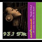 Radio Immanuel Suriname Suriname