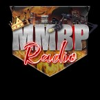 MMBP RADIO USA