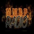 MMBP RADIO United States of America