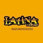 Latina Stereo FM United States of America, Minneapolis