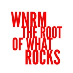 WNRM The Root USA