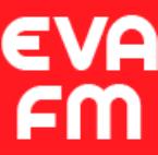 EVAFM Ecuador