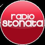 Radio Stonata Canada