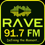 Rave FM 91.7 FM Nigeria, Osogbo