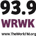 WRWK-LP TheWorkFM 93.9 FM United States of America, Richmond