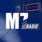 M7 RADIO Ghana, Accra
