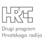 HRT Drugi program 95.5 FM Croatia, Dubrovnik–Neretva
