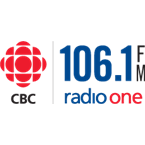 CBC Radio One Moncton 90.5 FM Canada, Campbellton