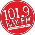 Denver's 101.9 WAY-FM 93.9 FM USA, Ft. Collins-Greeley
