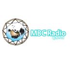 MBC Radio 89.9 FM Canada, Meadow Lake