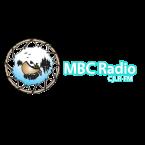 MBC Radio 95.5 FM Canada, North Battleford