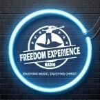 Freedom Experience Uganda, Kampala