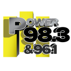 Power 98.3 Phoenix AZ 101.9 FM USA, Phoenix