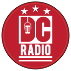 DC Radio 96.3 FM USA, Washington