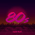 Rádio Hunter.FM - 80s Brazil