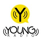 Young Radio Italy