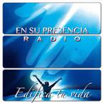 En Su Presencia Radio United States of America