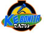 Ke Bonita Radio Dominican Republic