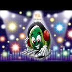 Rádio Voz de Arari Brazil