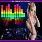 RADIO MUSICA MRA Portugal, Setúbal