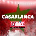 Skyrock Casablanca Morocco