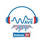 Antenne MV Wave Germany