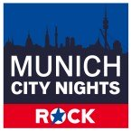 ROCK ANTENNE Munich City Nights Germany