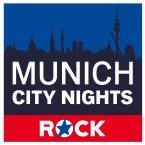 ROCK ANTENNE Munich City Nights Germany