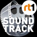 RT1 SOUNDTRACK Germany