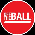 OTB Sports Radio Ireland