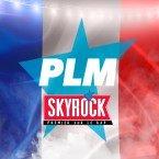 Skyrock PLM France