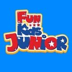 Fun Kids Junior USA