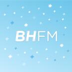 Rádio BHFM 102.1 FM Brazil, Belo Horizonte