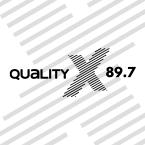 Quality X 89.7 FM Argentina, Córdoba